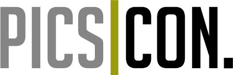 Picsicon Logo